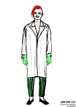 doktor-lux